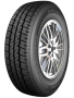 Легкогрузовая шина Petlas Full Power PT825 Plus 235/65 R16C 115/113 R
